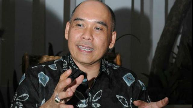 AS Ancam Investigasi Indonesia Soal Pemberlakuan Pajak Digital, DPR RI: Donald Tump Lebay!