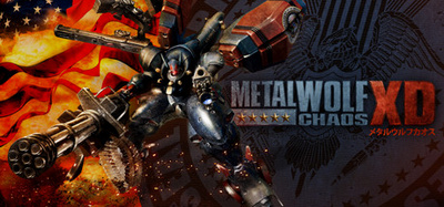metal-wolf-chaos-xd-pc-cover-www.ovagames.com