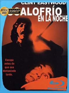Escalofrío en la noche (1971)HD [1080p] Latino [GoogleDrive] SilvestreHD