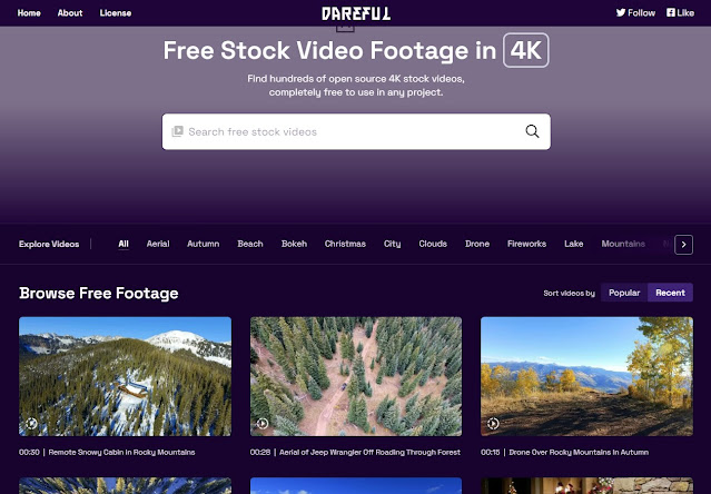 ,Free Small Video Footage Download 4K HD Clips for projects  ,Small Video Footage Download ,free video download ,free stock footage no watermark ,short video ,download movie clips free ,pixabay videos ,free cinematic stock footage ,free video clips for presentations ,open source video clips ,4K HD Clips for projects ,4k nature video free download ,4k ultra hd videos (3840x2160) download ,4k video free download ,full hd 1080p nature videos free download ,4k ultra hd video download ,4k ultra hd video download free ,wildlife in 4k ultra hd download ,background video download ,free social media videos ,types of social media videos ,best social media videos ,social media video maker ,social media video apps ,social media video clips ,creating video content for social media ,create short videos for social media,