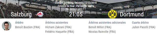 arbitros-futbol-designaciones-europaleague7