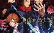 Jujutsu Kaisen : OST