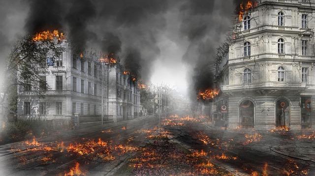 filosofi-dunia-neraka
