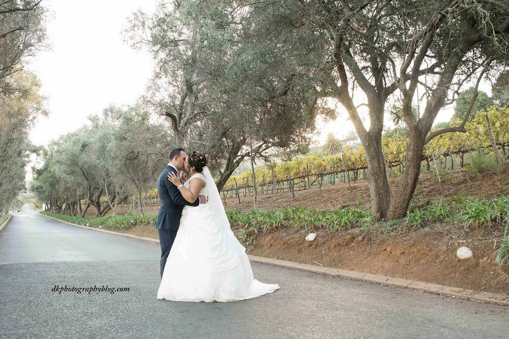 DK Photography 15 Preview ~ Jenny & Riaan's Wedding in Devon Valley & J C Le Roux, Stellenbosch  Cape Town Wedding photographer