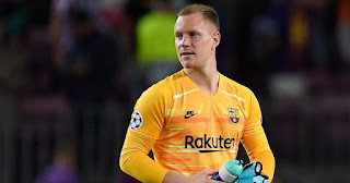 Revealed: 3 of Barcelona players refuse to sign burofax against fresh pay cut