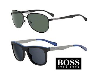 b76e62dd66 SY Deals- Making Deal Sites Great Again  Hugo Boss Polarized Sunglasses   Aviator  49