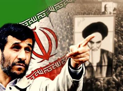 Guerra contra o Irã. Cuidado para não ser manipulado. Pacifismo.