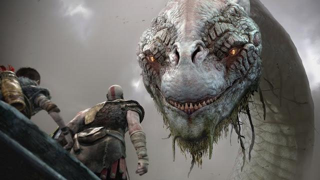God Of War 3 के लिए registration code कैसे प्राप्त करें?