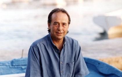 Joan Manuel Serrat - Discografía ~ Los Nostálgicos