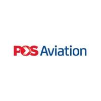 Jawatan Kosong Pos Aviation Sdn Bhd – Februari 2017