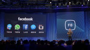 Cómo crear tu sala de reuniones en Facebook Rooms