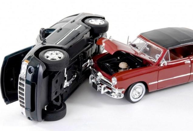 Tips Seputar Klaim Asuransi Mobil