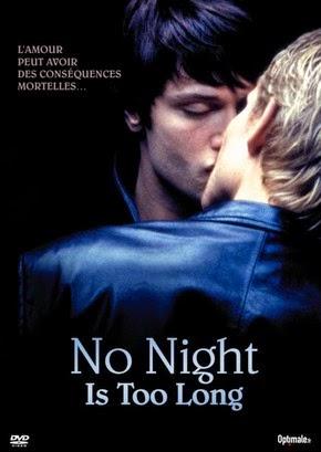 Nenhuma Noite é Longa o Bastante (2006)