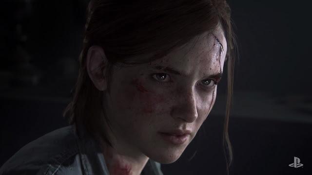 Siete posibles historias para The Last of Us Parte 2