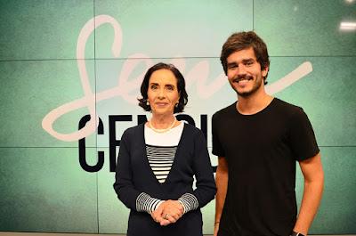 Divulgação_TV_Brasil