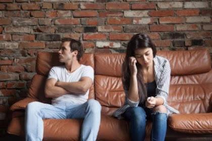 5 Trik Agar Pasangan Terpikat, Dijamin Si Dia Bakal Terpincut