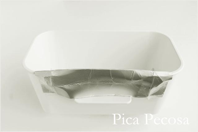 cesto-plastico-ikea-reciclado-en-maceta-diy-paso-3