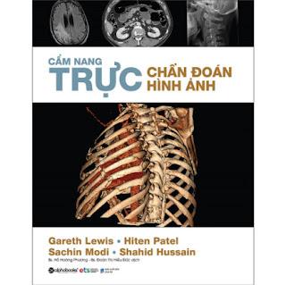 Cẩm Nang Trực Chẩn Đoán Hình Ảnh ebook PDF EPUB AWZ3 PRC MOBI