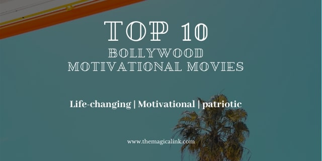 top motivational movies