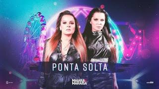 Maiara Feat. Maraisa – Cadê Eu (2020) DOWNLOAD MP3