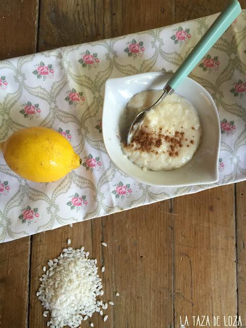 arroz-con-leche-individual
