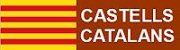 http://castellscatalans.cat/index.html