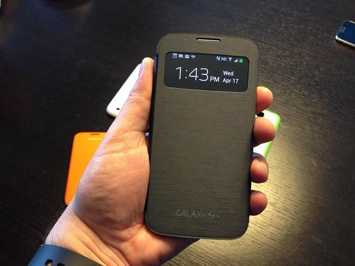 mengatasi konsumsi daya baterai yang boros di android