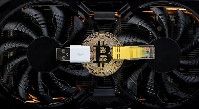 best bitcoin miners top tools mining bitcoins btc