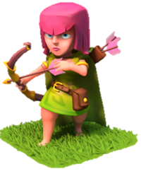 tips, trik, dan strategi bermain clash of clans di android, tips bermain clash of clans, trik bermain clash of clans, startegi bermain clash of clans, strategi jitu clash of clans, strategi ampuh clash of clans, agar menang mudah di clash of clans, game clash of clans di android, download gratis game clash of clans di android, game terbaik, game strategi, game perang paling bagus, cara licik bermain clash of clans  sarewelah.blogspot.com
