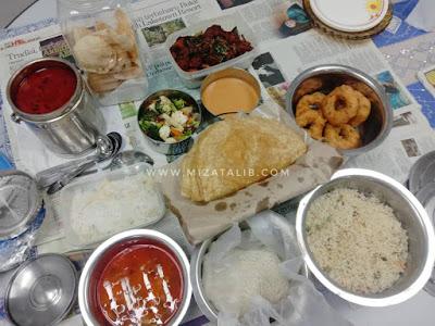 Sambutan Deepavali Di Opis  happy deepavali happy diwali