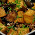 3 Delicious Tofu Recipes That You Should Try On Sunday