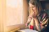 Deus quer que Oremos, mas por que Ele não Responde muitas de nossas orações?