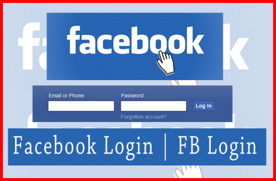 www.facebook lite sign in
