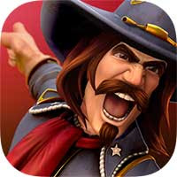Download Battle Ages v1.5.2 Mod Apk Terbaru 2016