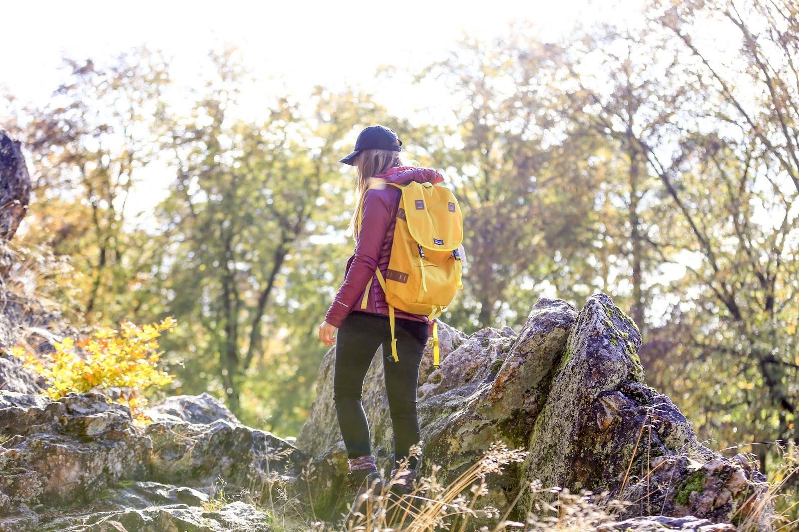 Wanderoutfit-was-zieht-man-zum-wandern-an-Keen-Schuhe-Wanderschuhe-Outfdoorblogger-Fashionstylebyjohanna-Outdoorblogger