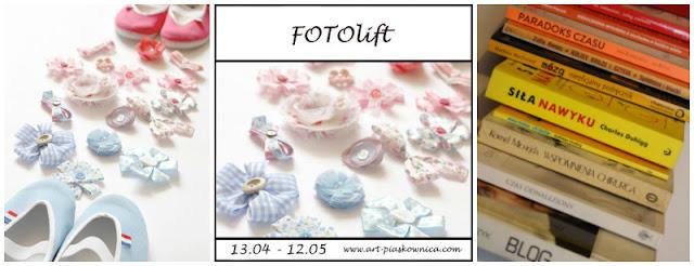 http://art-piaskownica.blogspot.com/2016/04/fotolift-gradient-koloru.html