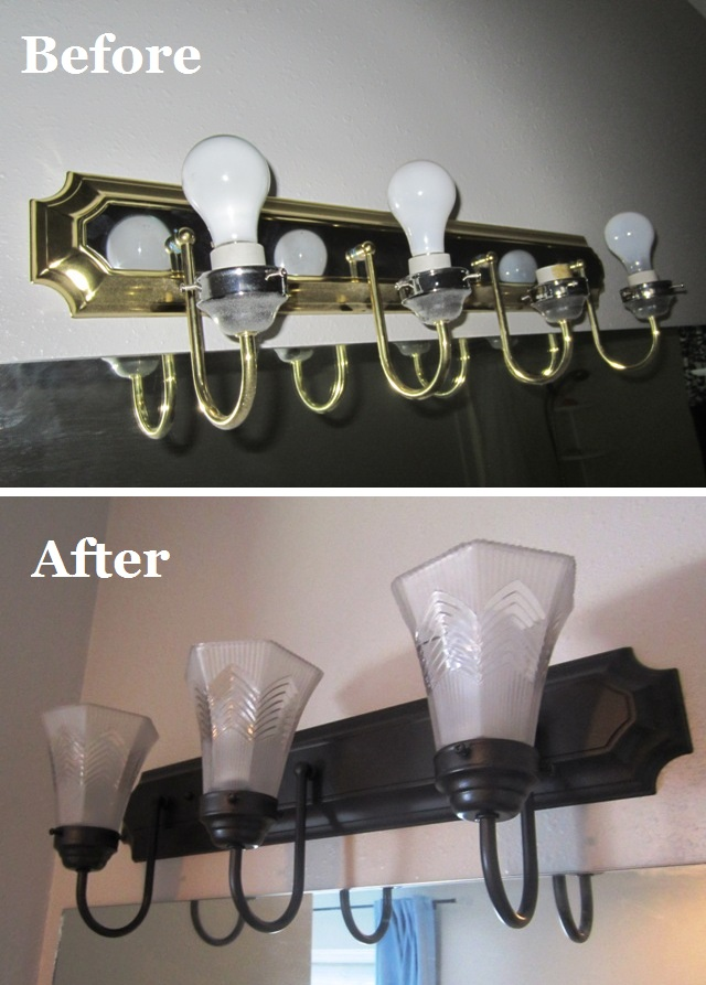A Farewell To Can T How To Update Builder Brass Light