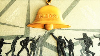NCDRC Recruitment 2019 – Apply Online for 37 UDC, LDC and MTS Posts