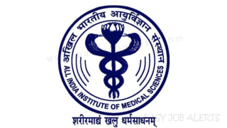 AIIMS Recruitment 2020 - Apply Online for 3804 Nursing Officer Posts