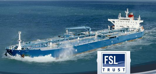 First ship lease trust ipo