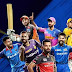 How To Watch IPL Live ?