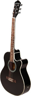 kadence guitar under 5000