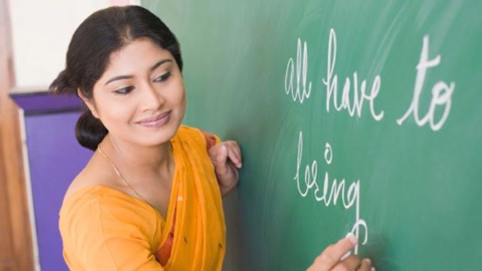 69000 भर्ती पूरी नहीं, भविष्य की भर्तियों में बीटीसी-डीएलएड प्रशिक्षुओं को वरीयता देने को पोस्टर अभियान