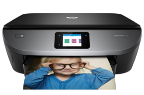 Download HP Envy Photo 7134 Driver For Windows/Mac/Linux