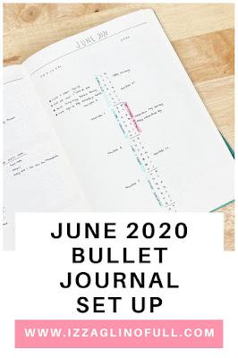 june-2020-bullet-journal-set-up