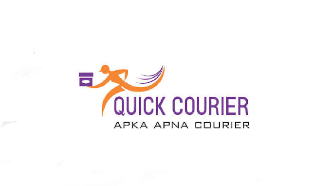 www.quickcourier.com.pk Jobs 2021 - Quick Courier Services (QCS) Jobs 2021 in Pakistan
