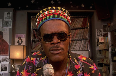Do The Right Thing - Samuel L. Jackson