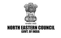 NECS 2021 Jobs Recruitment Notification of Adviser and More Posts