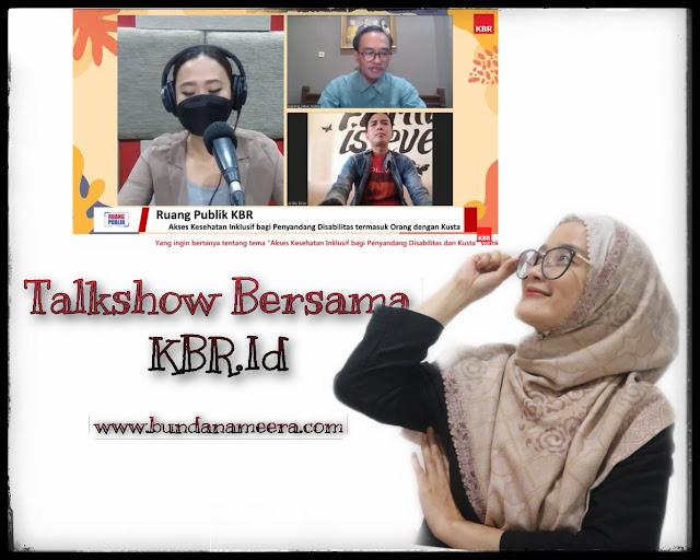 talk-show-kbr-id