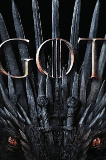 Game of Thrones S06 Complete Download 720p WEBRip